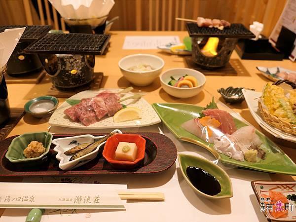 日本三重東紀州懶人包 三天兩夜行程 美食景點溫泉住宿推薦-1110297.jpg
