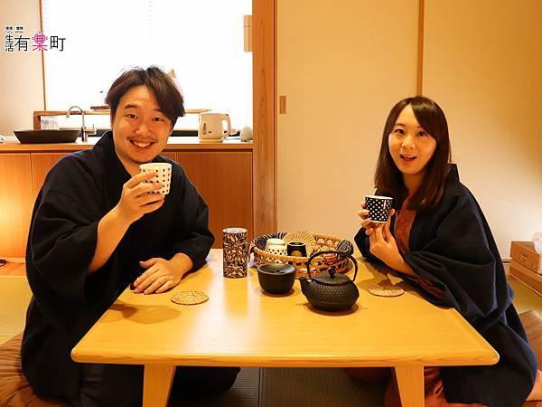 日本三重東紀州懶人包 三天兩夜行程 美食景點溫泉住宿推薦-1140.jpg