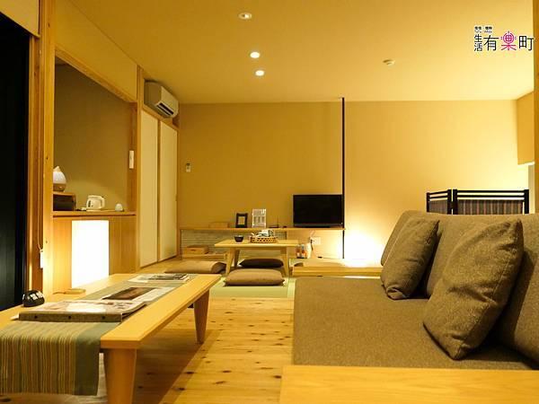 日本三重東紀州懶人包 三天兩夜行程 美食景點溫泉住宿推薦-1110513.jpg