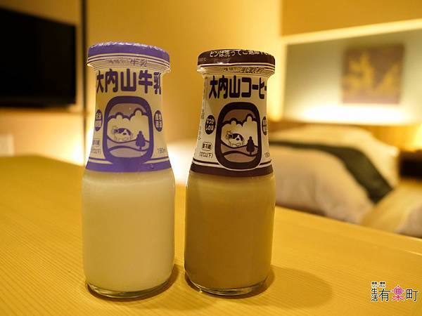 日本三重東紀州懶人包 三天兩夜行程 美食景點溫泉住宿推薦-1110532.jpg