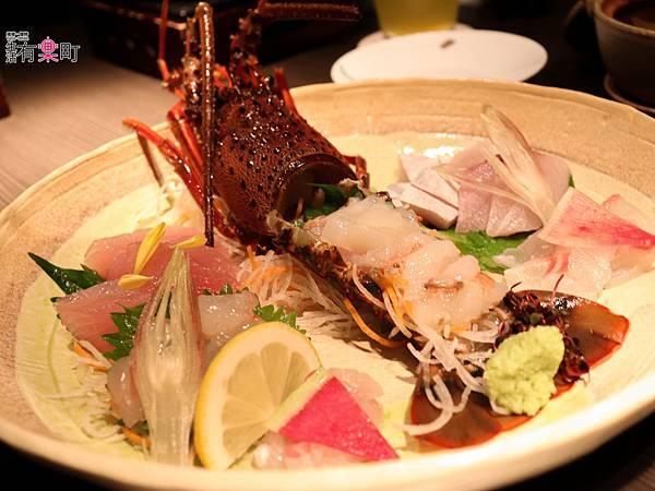 日本三重東紀州懶人包 三天兩夜行程 美食景點溫泉住宿推薦-1114.jpg