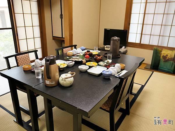 日本三重東紀州懶人包 三天兩夜行程 美食景點溫泉住宿推薦-1110107.jpg