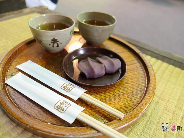 日本三重東紀州懶人包 三天兩夜行程 美食景點溫泉住宿推薦-1110068.jpg