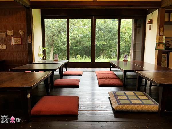 日本三重東紀州懶人包 三天兩夜行程 美食景點溫泉住宿推薦-1110184.jpg