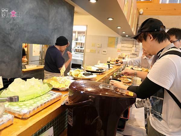 日本三重東紀州懶人包 三天兩夜行程 美食景點溫泉住宿推薦-1110178.jpg