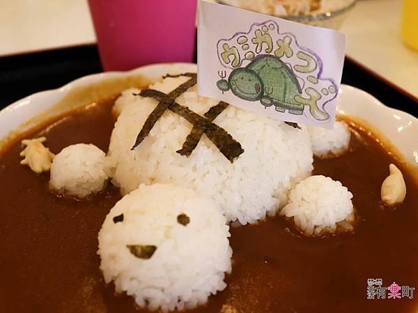 日本三重東紀州懶人包 三天兩夜行程 美食景點溫泉住宿推薦-1036.jpg
