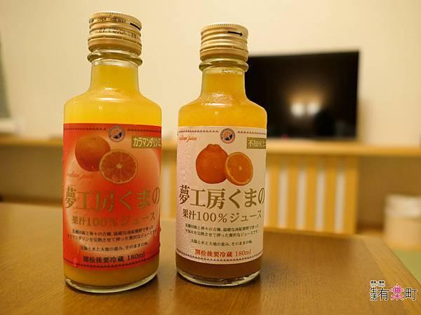 日本三重東紀州懶人包 三天兩夜行程 美食景點溫泉住宿推薦-1110282.jpg