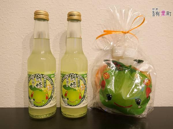 日本三重東紀州 美食 名產 伴手禮推薦-1110578.jpg