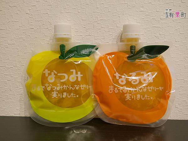日本三重東紀州 美食 名產 伴手禮推薦-1110573.jpg