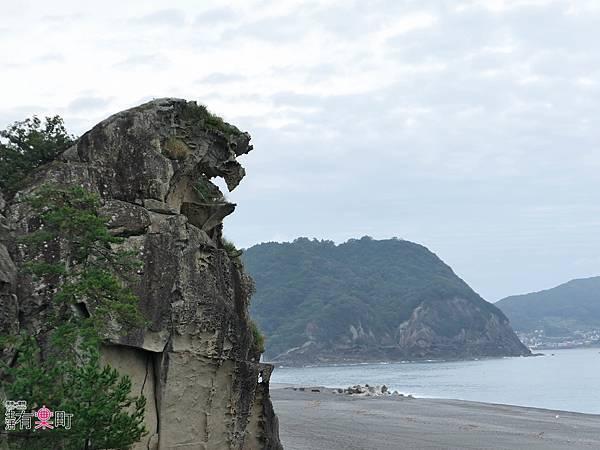 日本三重東紀州懶人包 三天兩夜行程 美食景點溫泉住宿推薦-1110226.jpg