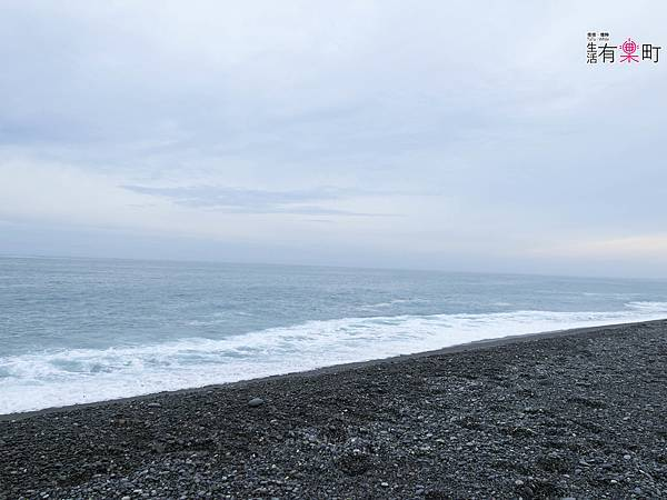 日本三重東紀州懶人包 三天兩夜行程 美食景點溫泉住宿推薦-1110234.jpg