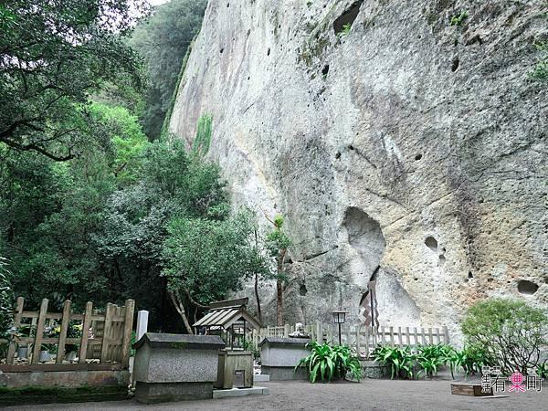 日本三重東紀州懶人包 三天兩夜行程 美食景點溫泉住宿推薦-1110241.jpg