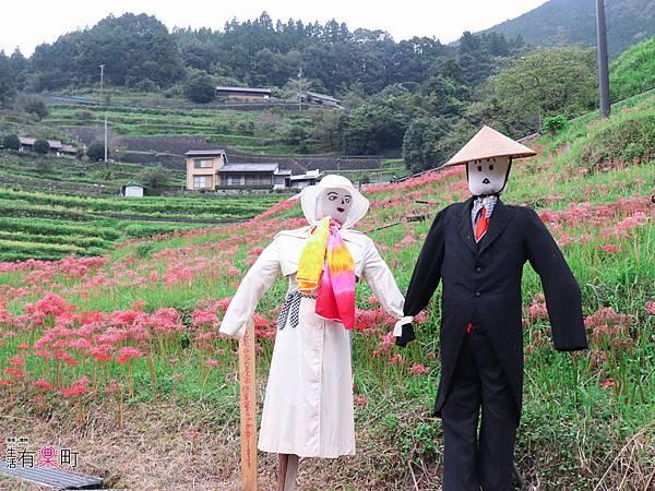 日本三重東紀州懶人包 三天兩夜行程 美食景點溫泉住宿推薦-0962.jpg