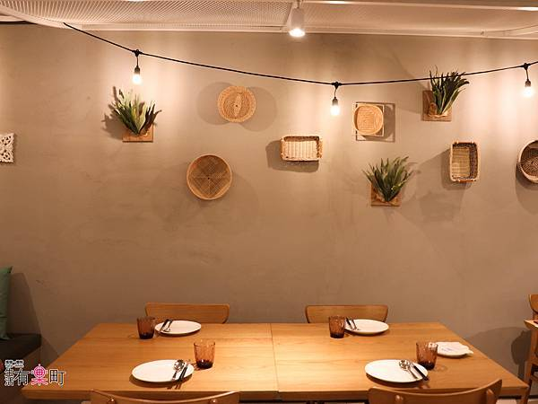 桃園美食 饗泰多Siam More 泰式風格餐廳 統領百貨餐廳聚餐推薦-1170.jpg
