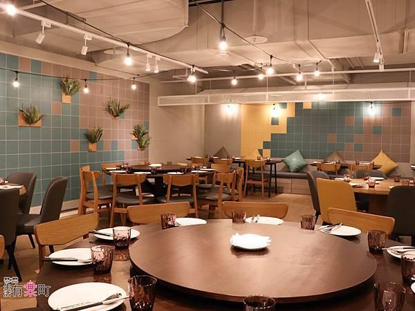 桃園美食 饗泰多Siam More 泰式風格餐廳 統領百貨餐廳聚餐推薦-1197.jpg