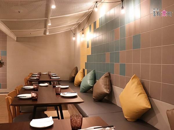 桃園美食 饗泰多Siam More 泰式風格餐廳 統領百貨餐廳聚餐推薦-1199.jpg