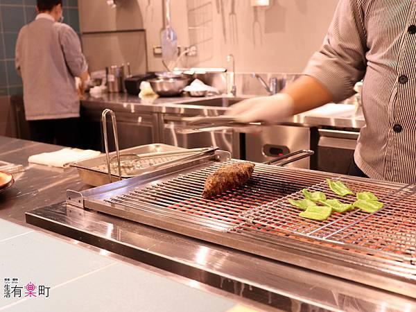 桃園美食 饗泰多Siam More 泰式風格餐廳 統領百貨餐廳聚餐推薦-1169.jpg