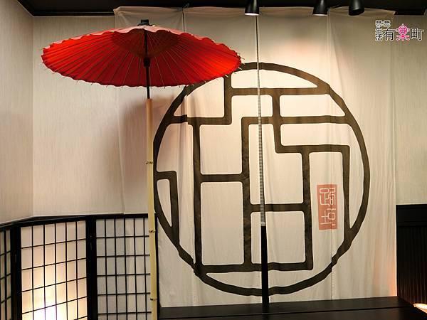 日本大阪 難波羅茲飯店 Rozy Hotel Namba 大阪平價住宿推薦 交通方便近地鐵-1110581.jpg