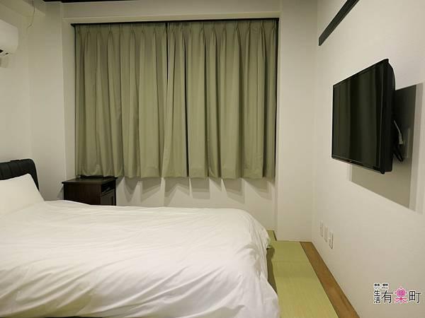 日本大阪 難波羅茲飯店 Rozy Hotel Namba 大阪平價住宿推薦 交通方便近地鐵-1110559.jpg