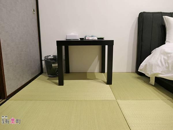 日本大阪 難波羅茲飯店 Rozy Hotel Namba 大阪平價住宿推薦 交通方便近地鐵-1110560.jpg