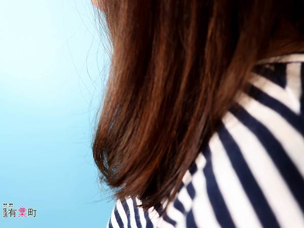 日本洗髮精開箱 Le ment碳酸精油深層淨化洗髮精 受損髮專用 -1242.jpg