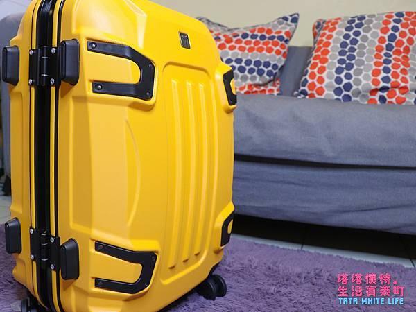【好物開箱】JACKY W系列行李箱:厲害啦!真假憲哥來開箱!出國商務旅行好夥伴,好商品用得到就來一個吧!容易文創RUNNING GOODS系列商品推薦-0836.jpg