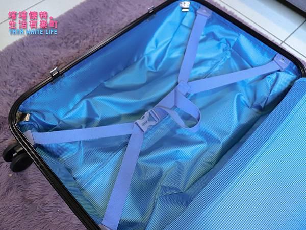 【好物開箱】JACKY W系列行李箱:厲害啦!真假憲哥來開箱!出國商務旅行好夥伴,好商品用得到就來一個吧!容易文創RUNNING GOODS系列商品推薦-0843.jpg