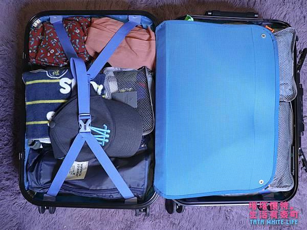 【好物開箱】JACKY W系列行李箱:厲害啦!真假憲哥來開箱!出國商務旅行好夥伴,好商品用得到就來一個吧!容易文創RUNNING GOODS系列商品推薦-0845.jpg