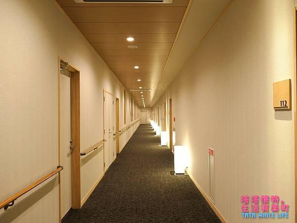 日本旅行 三重縣住宿 熊野溫泉飯店推薦Iruka Onsen Hotel Seiryuusou清流莊海豚溫泉酒店-1110310.jpg