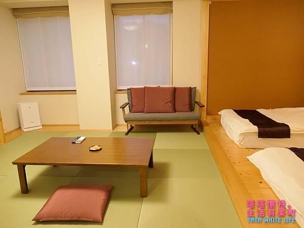 日本旅行 三重縣住宿 熊野溫泉飯店推薦Iruka Onsen Hotel Seiryuusou清流莊海豚溫泉酒店-1110265.jpg