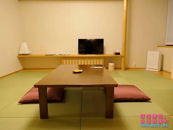 日本旅行 三重縣住宿 熊野溫泉飯店推薦Iruka Onsen Hotel Seiryuusou清流莊海豚溫泉酒店-1110272.jpg