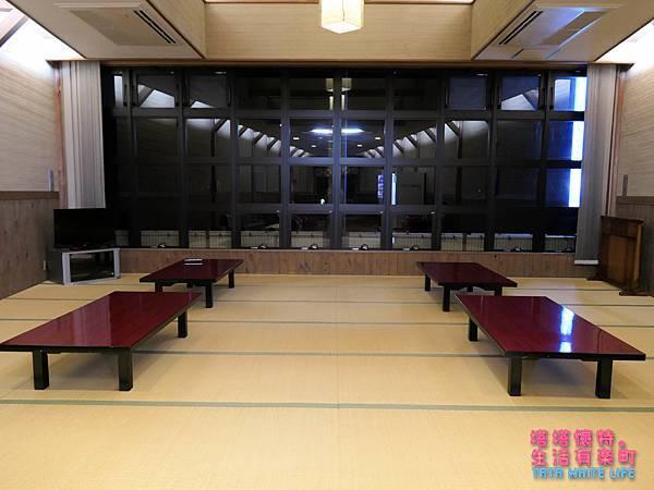 日本旅行 三重縣住宿 熊野溫泉飯店推薦Iruka Onsen Hotel Seiryuusou清流莊海豚溫泉酒店-1110308.jpg