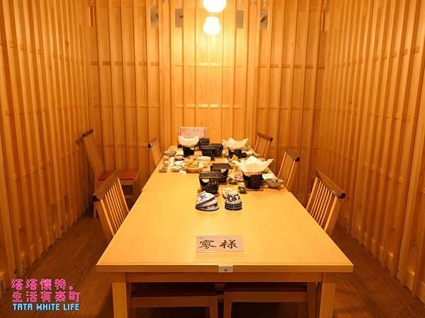 日本旅行 三重縣住宿 熊野溫泉飯店推薦Iruka Onsen Hotel Seiryuusou清流莊海豚溫泉酒店-1110287.jpg