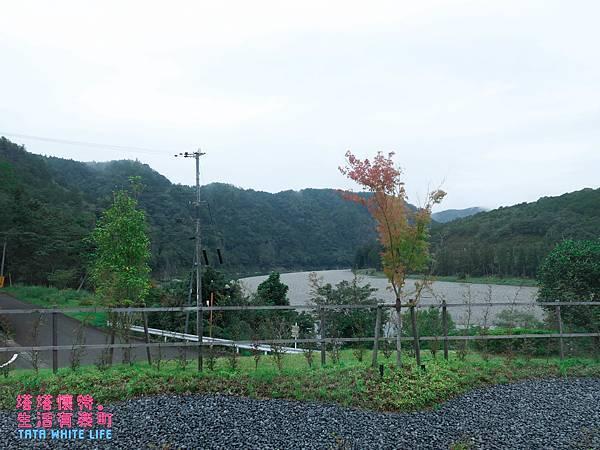 日本旅行 三重縣住宿 熊野溫泉飯店推薦Iruka Onsen Hotel Seiryuusou清流莊海豚溫泉酒店-1110326.jpg