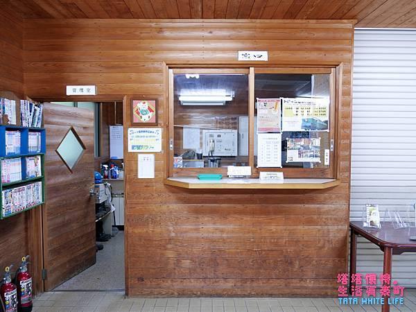 日本旅行 三重縣住宿 熊野溫泉飯店推薦Iruka Onsen Hotel Seiryuusou清流莊海豚溫泉酒店-1110330.jpg