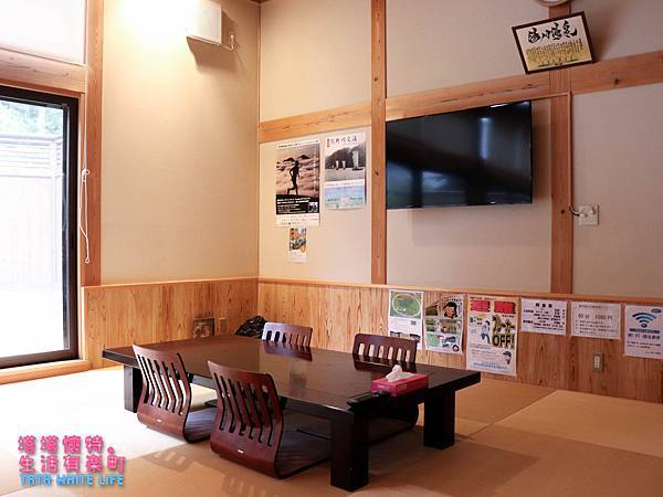 日本旅行 三重縣住宿 熊野溫泉飯店推薦Iruka Onsen Hotel Seiryuusou清流莊海豚溫泉酒店-1002.jpg