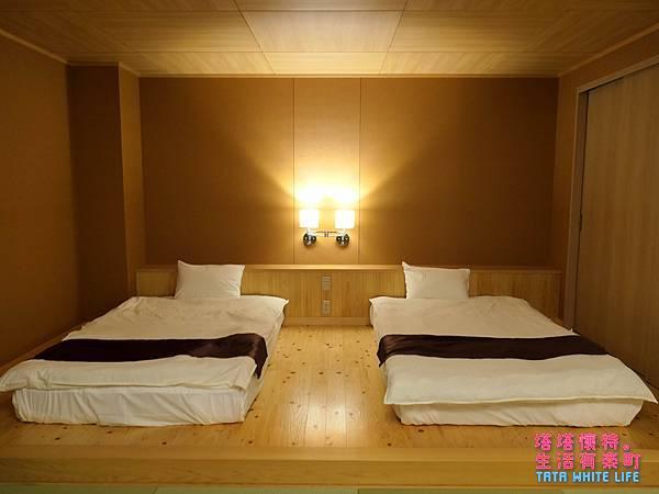 日本旅行 三重縣住宿 熊野溫泉飯店推薦Iruka Onsen Hotel Seiryuusou清流莊海豚溫泉酒店-1110266.jpg