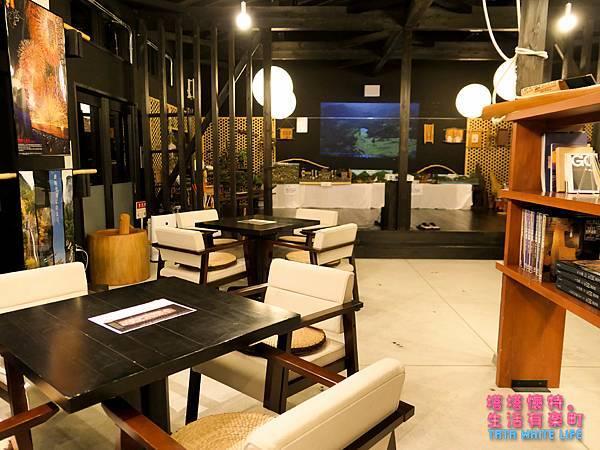 日本三重住宿推薦 里創人 熊野俱樂部 溫泉飯店 旅館 一泊二食-1110500.jpg