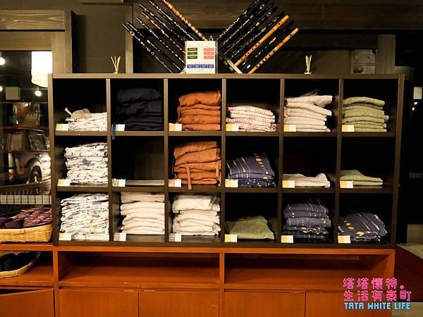 日本三重住宿推薦 里創人 熊野俱樂部 溫泉飯店 旅館 一泊二食-1110501.jpg