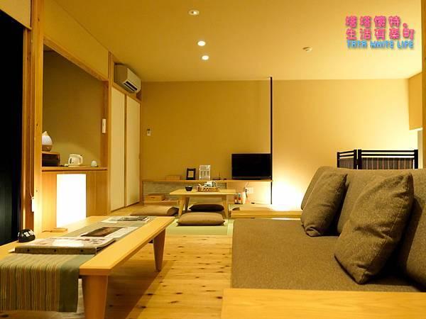 日本三重住宿推薦 里創人 熊野俱樂部 溫泉飯店 旅館 一泊二食-1110513.jpg