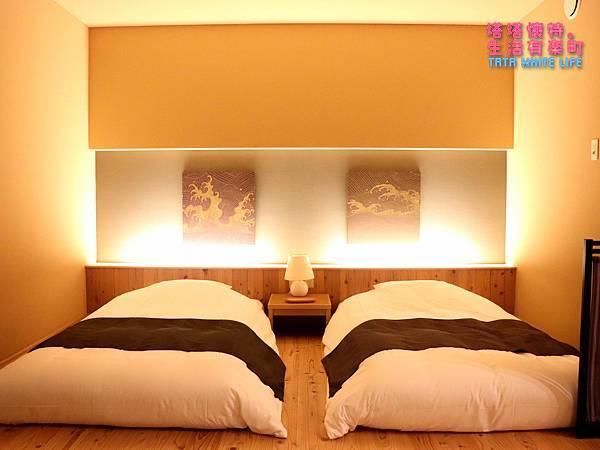 日本三重住宿推薦 里創人 熊野俱樂部 溫泉飯店 旅館 一泊二食-1102.jpg