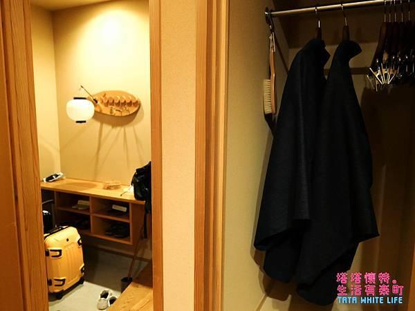 日本三重住宿推薦 里創人 熊野俱樂部 溫泉飯店 旅館 一泊二食-1110520.jpg