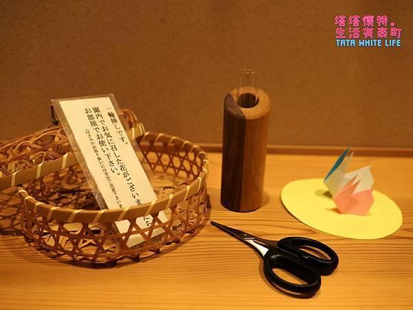 日本三重住宿推薦 里創人 熊野俱樂部 溫泉飯店 旅館 一泊二食-1110503.jpg