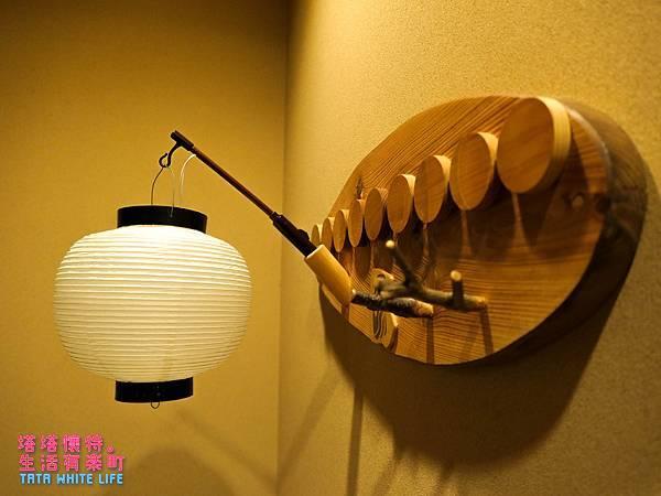 日本三重住宿推薦 里創人 熊野俱樂部 溫泉飯店 旅館 一泊二食-1110504.jpg
