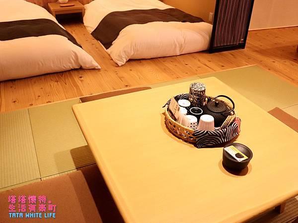 日本三重住宿推薦 里創人 熊野俱樂部 溫泉飯店 旅館 一泊二食-1101.jpg