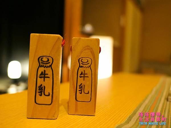 日本三重住宿推薦 里創人 熊野俱樂部 溫泉飯店 旅館 一泊二食-1110511.jpg
