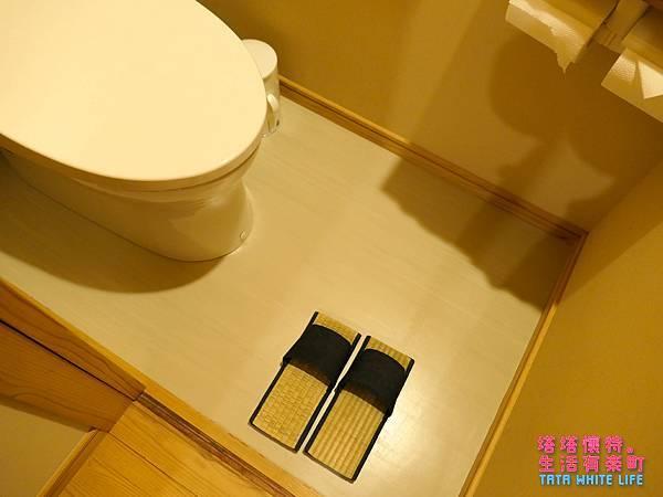 日本三重住宿推薦 里創人 熊野俱樂部 溫泉飯店 旅館 一泊二食-1110510.jpg