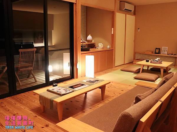 日本三重住宿推薦 里創人 熊野俱樂部 溫泉飯店 旅館 一泊二食-1097.jpg