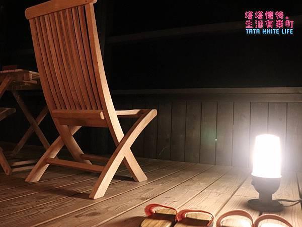 日本三重住宿推薦 里創人 熊野俱樂部 溫泉飯店 旅館 一泊二食-1098.jpg