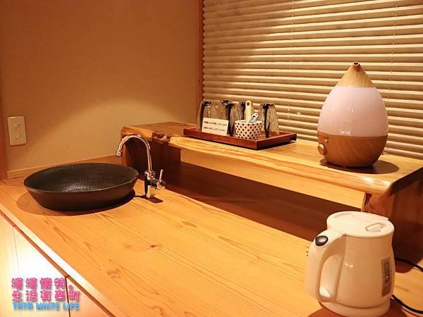 日本三重住宿推薦 里創人 熊野俱樂部 溫泉飯店 旅館 一泊二食-1100.jpg